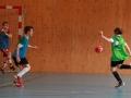 2015_02_28 Internes_Turnier 191a