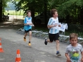 Fotos Sponsorenlauf 2015 (137).jpg