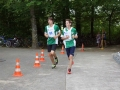 Fotos Sponsorenlauf 2015 (151).jpg
