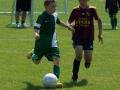 Fotos Junioren F 2015 (10).jpg