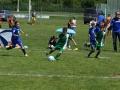 Fotos Junioren F 2015 (13).jpg