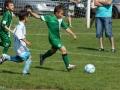 Fotos Junioren F 2015 (5).jpg