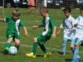 Fotos Junioren F 2015 (6).jpg