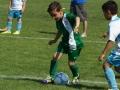 Fotos Junioren F 2015 (7).jpg