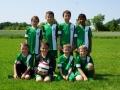 Fotos Junioren F 2015 (9).jpg