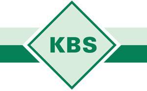 kbs_460