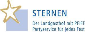 sternen_460