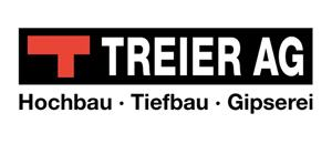 treier_logo_print_460