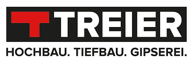 Treier AG