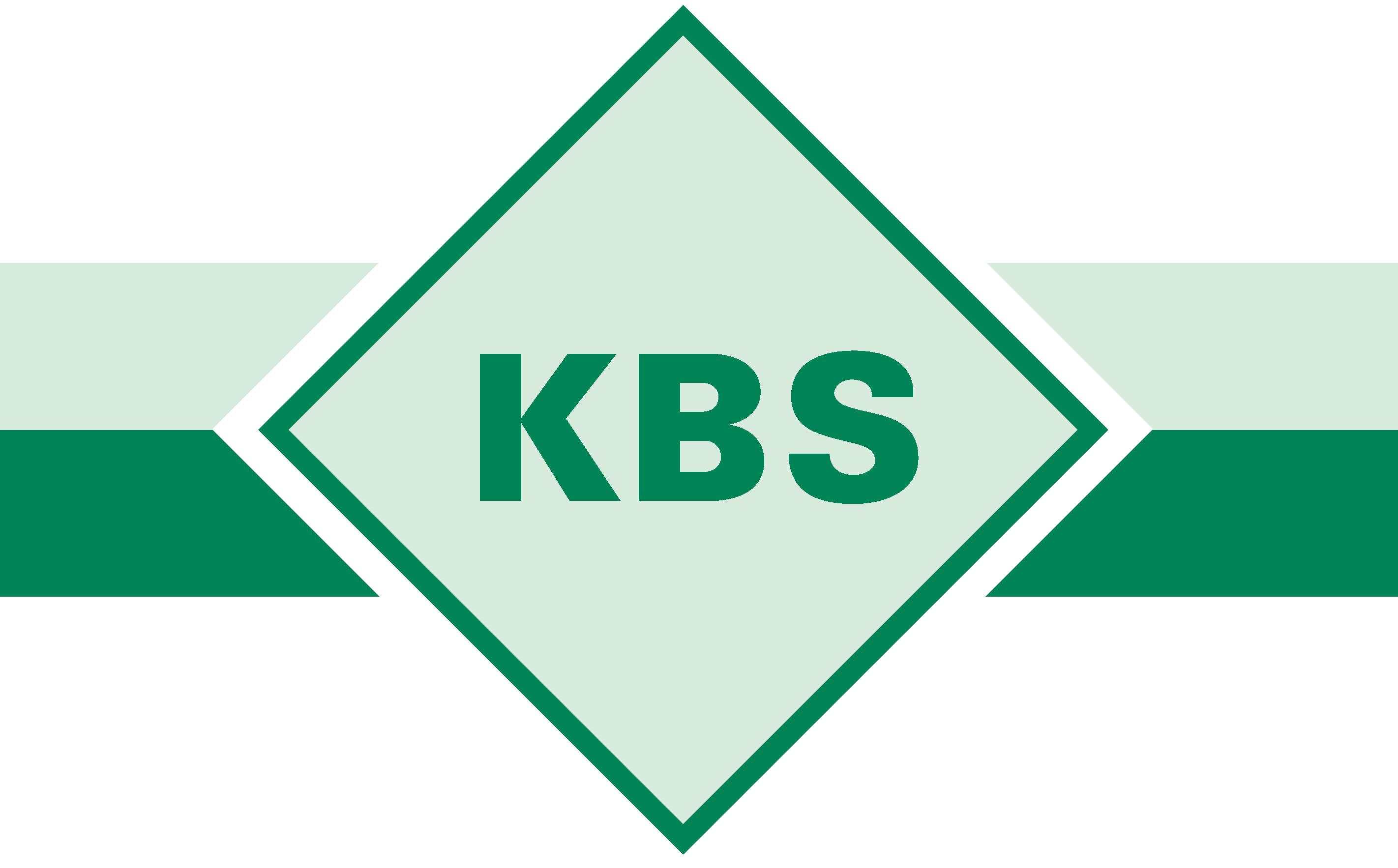 KBS Kirchhofer